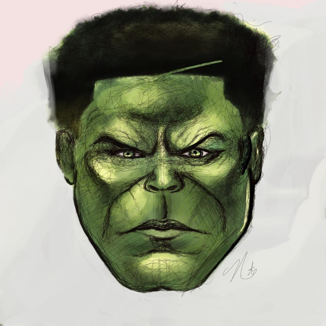 Hulk_face-2